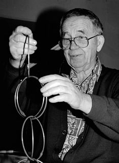 Otto Øgrim