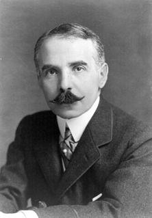Otto Hermann Kahn American banker