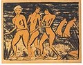 Otto Mueller - Fünf gelbe Akte am Wasser.jpg