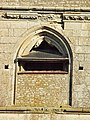 Ouanne-FR-89-église-B9.jpg