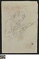 Oude man met klisteerspuit, voor 1778-04-15, Groeningemuseum, 0041427000.jpg