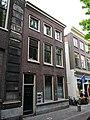 Oudegracht.272.Utrecht.jpg