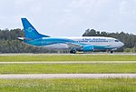 Our Airline on take-off-01+ (409761056).jpg