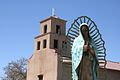 Our Lady of Guadalupe Church 2.jpg