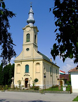 Our Lady of Hungary Church, Dunapataj.jpg