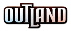 Outland Logo.png