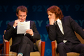 Outlander premiere episode screening at 92nd Street Y in New York 41.png