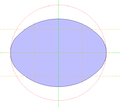 Oval3.png