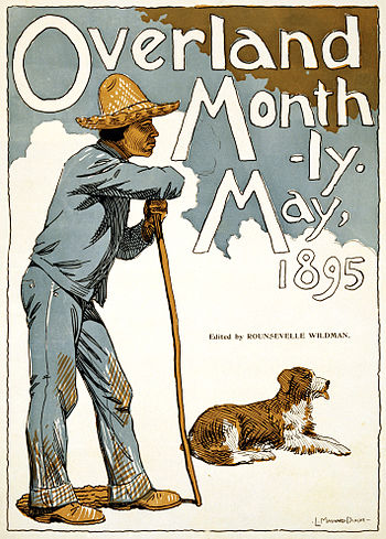 Overland Monthly, magazine cover, 1895.jpg