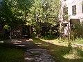 Overlook Mountain House 1.JPG
