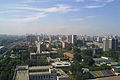 Overlook of the campus of Communication University of China.jpg