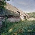 Overzicht linker zijgevel - Rouveen - 20001823 - RCE.jpg