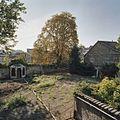 Overzicht tuin - Maastricht - 20333135 - RCE.jpg