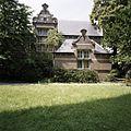 Overzicht van de binnenplaats - 's-Gravenhage - 20387565 - RCE.jpg