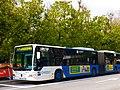 Oviedo - Bus L-1 - Zulio - 2014-03-29.jpg