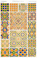 Owen Jones - Grammar of Ornament - 1868 - plate 043 - 300ppi.jpg