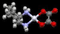 Oxaliplatin-from-xtal-Mercury-3D-balls.png