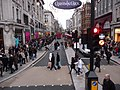 Oxford Street - panoramio.jpg