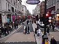 Oxford Street - panoramio.jpg
