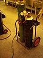 Oxy acetylene welding rig.jpg