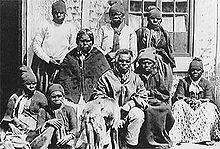 servizio di incontri tasmanianisiti di incontri per gli cacciatori