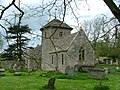Ozleworth Church.jpg