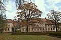 Ozolmuiža manor (1).jpg