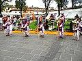 Pátzcuaro, viejitos 2.jpg