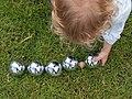 Pétanque balls child-20080713-RM-180115.jpg