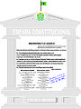 Pórtico ornamental de Emenda Constitucional no Brasil.jpg