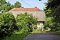 Pörtschach Winklern Waldweg 2 Wohnhaus O-Ansicht 23052012 7241.jpg