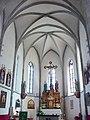 Pötting Kirche - Altarraum.jpg