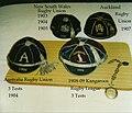 P.B. WALSH Rep.Honour Caps.jpg