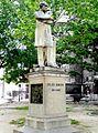 P1030139 Paris VIII Place du Guatemala Statue de Jules Simon rwk.JPG