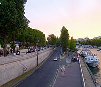 P1030483 Paris VII port de la Bourbonnais quai Branly rwk.JPG