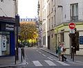P1140004 Paris XVIII rue Petiet rwk.jpg