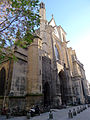 P1140540 Paris IV église Saint-Merri rwk.jpg