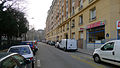 P1160601 Paris XX rue Lucien-et-Sacha-Guitry rwk.jpg