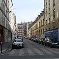 P1170206 Paris XIV rue Niepce rwk.jpg