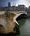P1310225 Paris IV pont de la Tournellle rwk.jpg