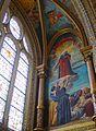 P1340697 Paris Ier eglise St-Eustache chapelle rwk.jpg