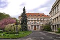 P1360362 пл. Пушкіна, 1 Будинок банку.jpg