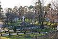 P1580188 Комплекс садиби Сангушків. Парк.jpg