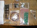PAiA 9751 Noise Source Kit.jpg