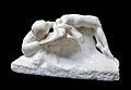 PBAL Rodin L'Ange déchu 28012012.jpg
