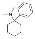 PCDM structure.png