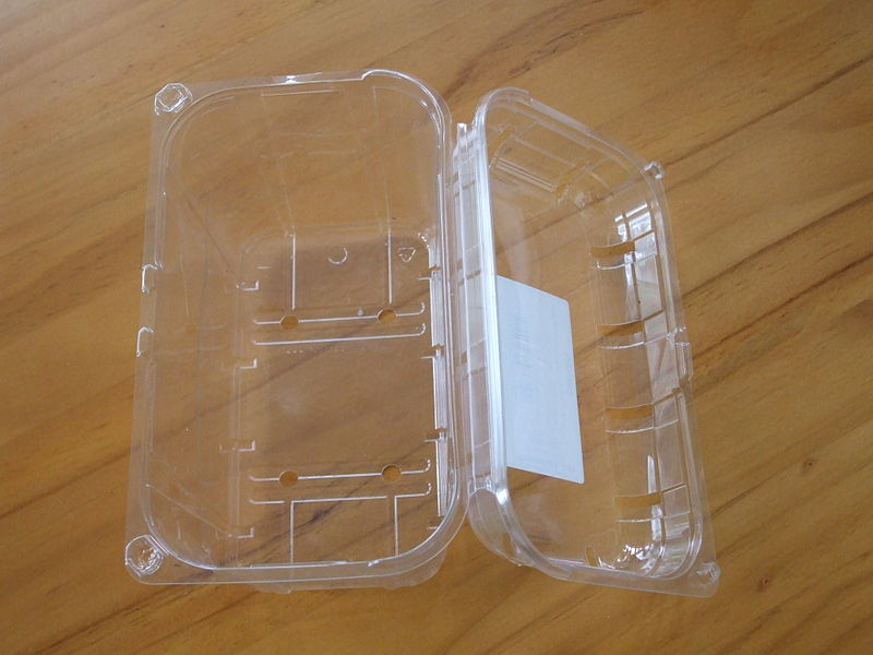 File:PET-Verpackung-offen.jpg