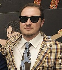 PFT Commenter - Wikipedia