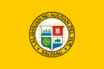 PH-AGS Flag.png