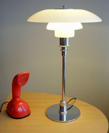 Nya lampor ska lysa upp madrid